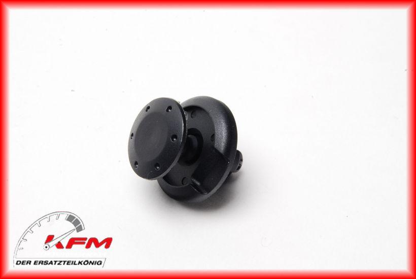 Das Bild zeigt Suzuki Artikel 94479-35F00-000 (c) KFM-Motorräder