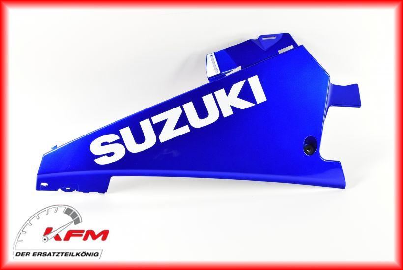 Das Bild zeigt Suzuki Artikel 94480-21H00-YKY (c) KFM-Motorräder