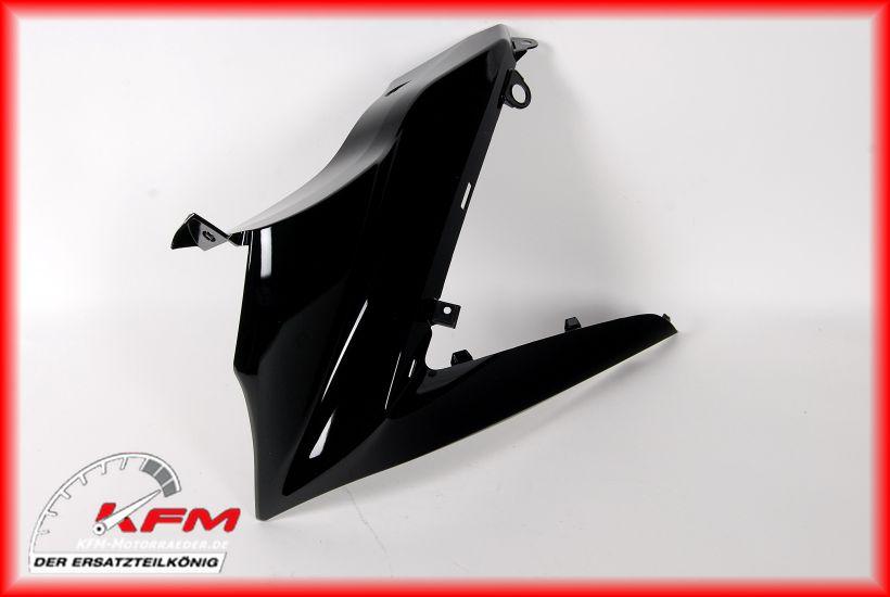 Das Bild zeigt Suzuki Artikel 94483-21H00-019 (c) KFM-Motorräder