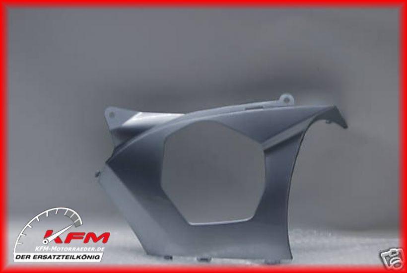Das Bild zeigt Suzuki Artikel 94484-21H00-YMD (c) KFM-Motorräder
