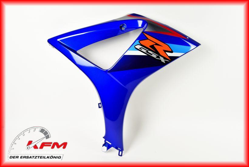 Das Bild zeigt Suzuki Artikel 94490-21H00-YKY (c) KFM-Motorräder