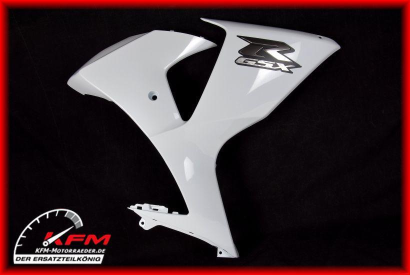 Das Bild zeigt Suzuki Artikel 94490-47H10-YBD (c) KFM-Motorräder