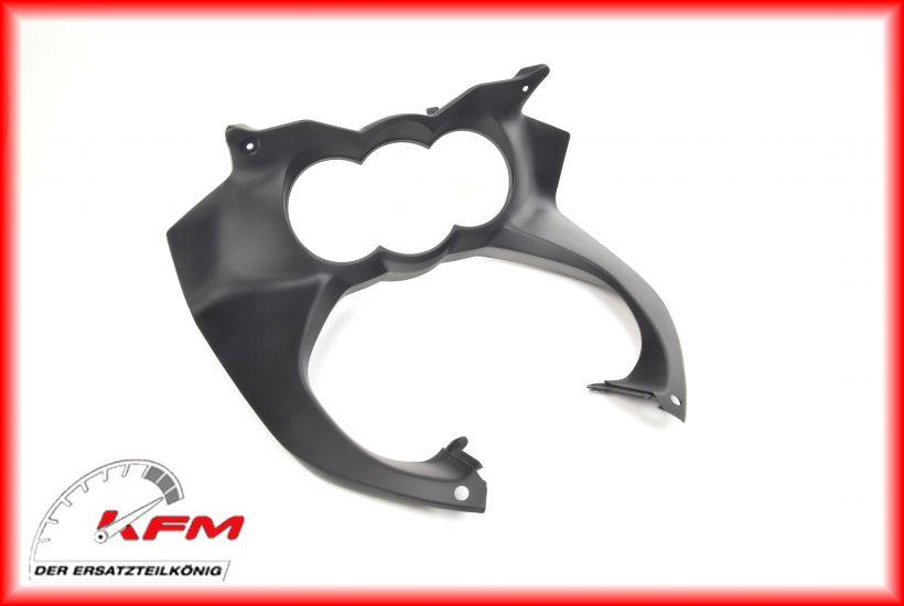 Das Bild zeigt Suzuki Artikel 94630-27G00-291 (c) KFM-Motorräder