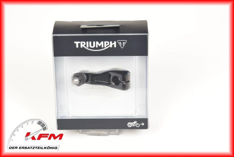 Das Bild zeigt Triumph Artikel A9610124 (c) KFM-Motorräder