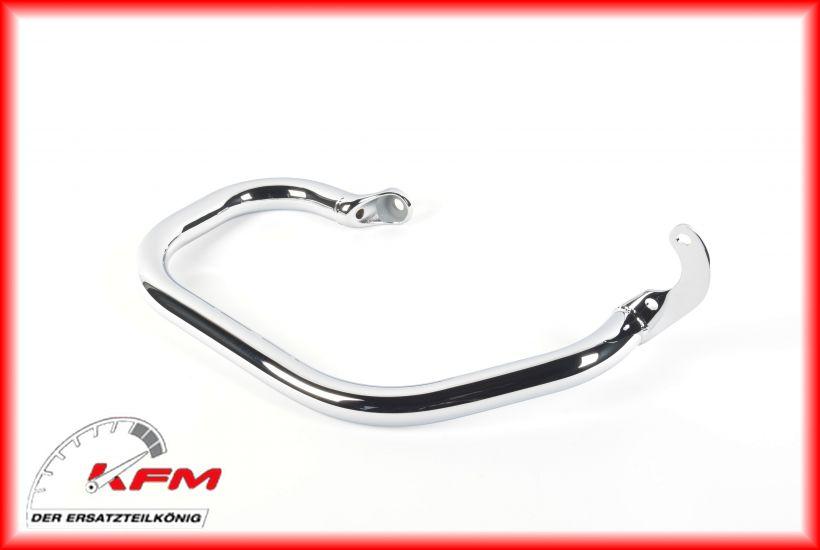 Das Bild zeigt Triumph Artikel T2079923 (c) KFM-Motorräder