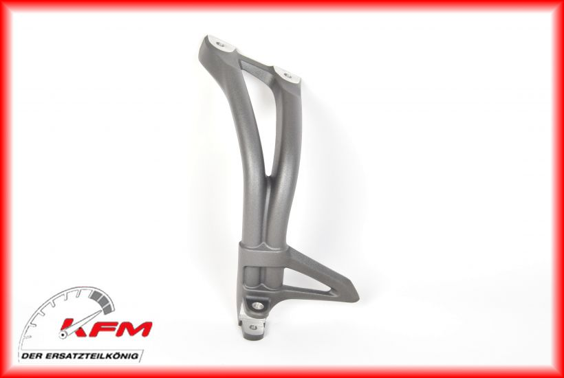 Das Bild zeigt Triumph Artikel T2081784 (c) KFM-Motorräder
