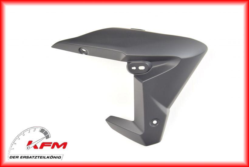 Das Bild zeigt Triumph Artikel T2309064PS (c) KFM-Motorräder