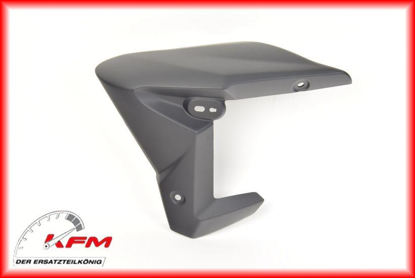 Das Bild zeigt Triumph Artikel T2309065PS (c) KFM-Motorräder