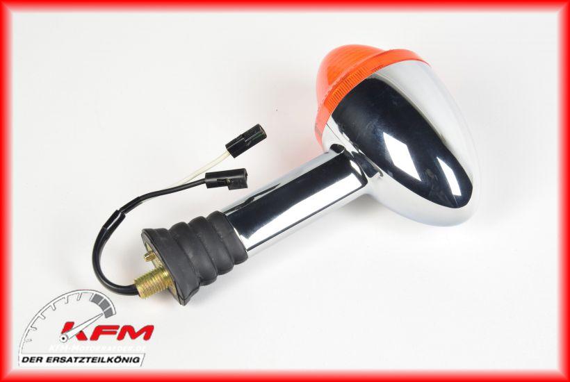 Triumph T2700423 #1 (c) KFM-Motorräder