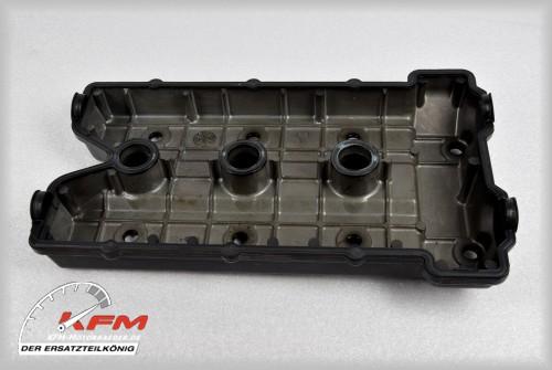 Triumph Daytona 900 1995 95 Ventildeckel