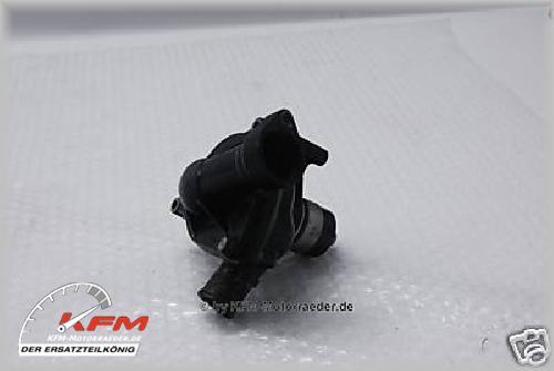 Triumph Daytona 900 1995 95 Wasserpumpe Pumpe