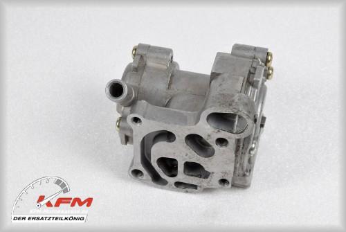 Triumph Daytona 900 1995 95 Ölpumpe Pumpe Öl