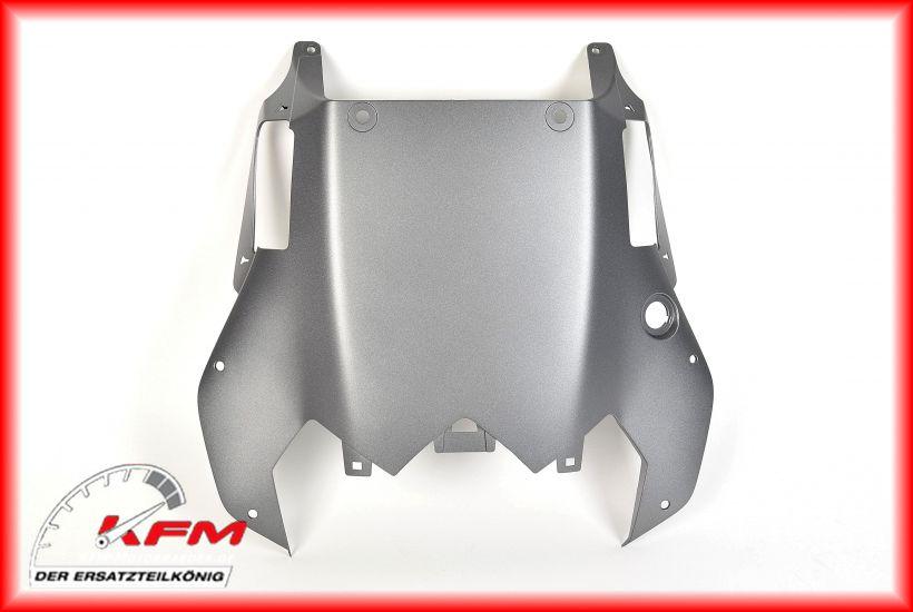 Das Bild zeigt Yamaha Artikel 13S-21611-00-P9 (c) KFM-Motorräder