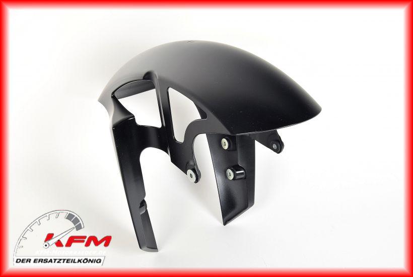Yamaha 14B-Y2151-30-P9 #1 (c) KFM-Motorräder