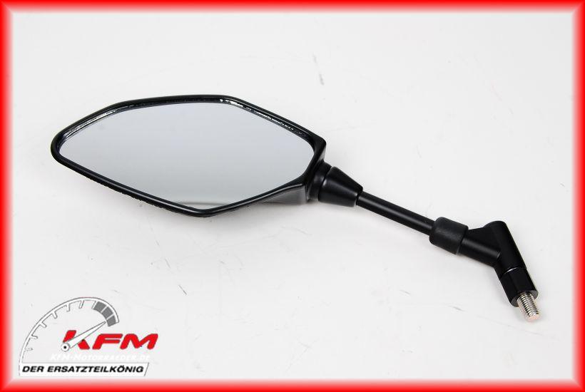 The image shows Yamaha Article 1RC-26280-09-00 (c) KFM-Motorräder