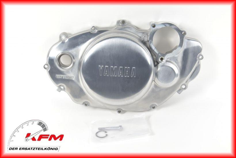 Das Bild zeigt Yamaha Artikel 2J2-W1542-00-00 (c) KFM-Motorräder