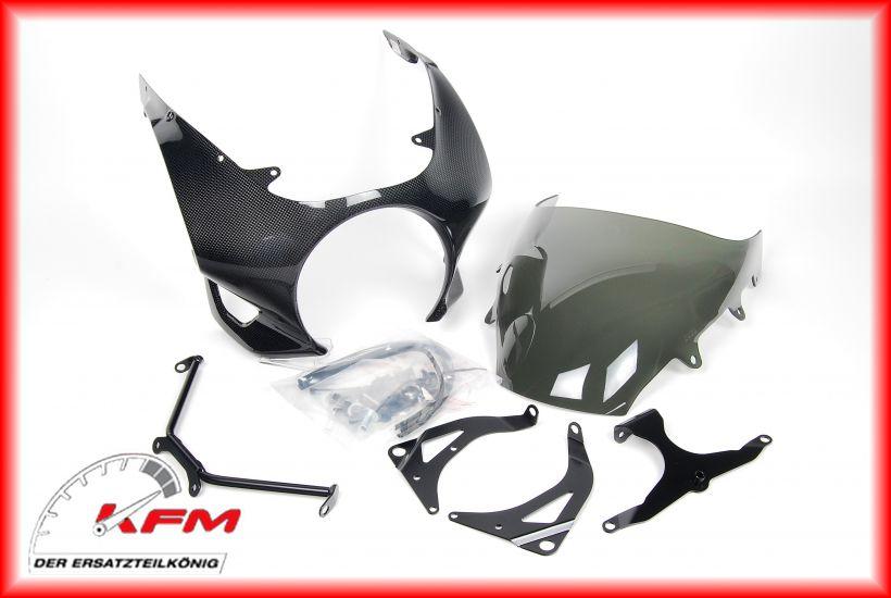 Das Bild zeigt Yamaha Artikel 2PN-F17M0-00-00 (c) KFM-Motorräder