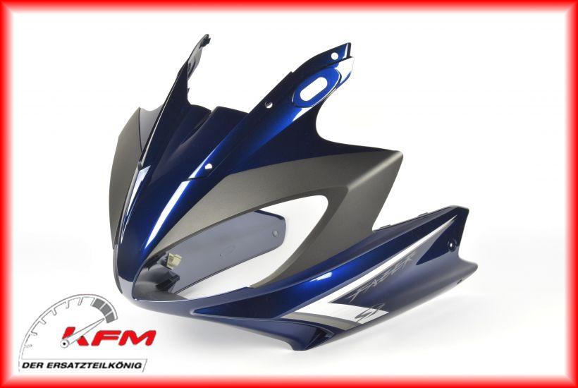 Das Bild zeigt Yamaha Artikel 4S8-Y283G-A0-P4 (c) KFM-Motorräder
