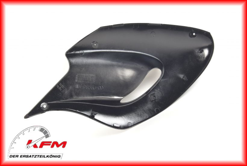Yamaha 4TX-2835U-00-P7 #1 (c) KFM-Motorräder