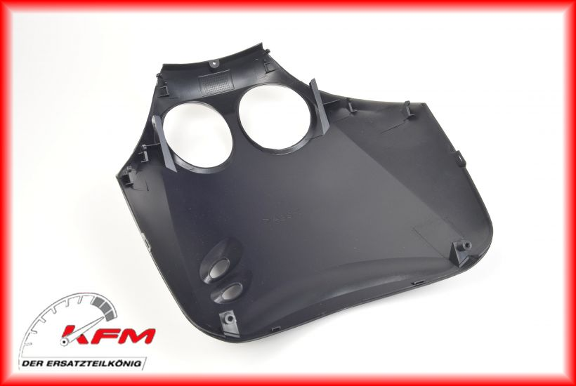 Yamaha 5AD-F8311-01-P3 #1 (c) KFM-Motorräder