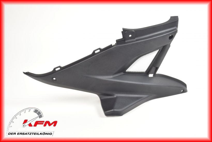 Das Bild zeigt Yamaha Artikel 5BR-F1721-30-00 (c) KFM-Motorräder
