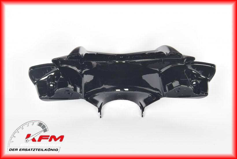 Yamaha 5BR-F6143-01-PG #1 (c) KFM-Motorräder