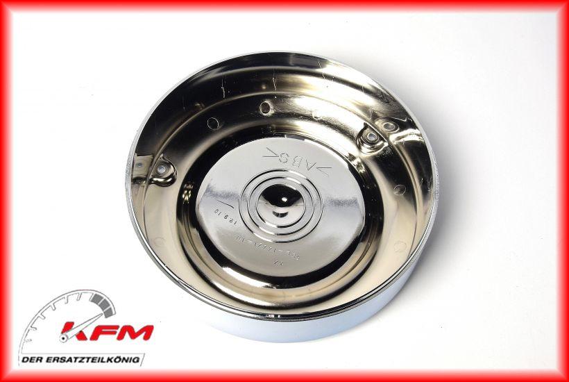 Yamaha 5EL-14421-10-00 #1 (c) KFM-Motorräder