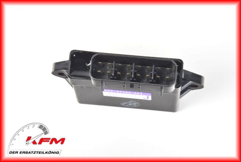 Das Bild zeigt Yamaha Artikel 5KR-82305-00-00 (c) KFM-Motorräder