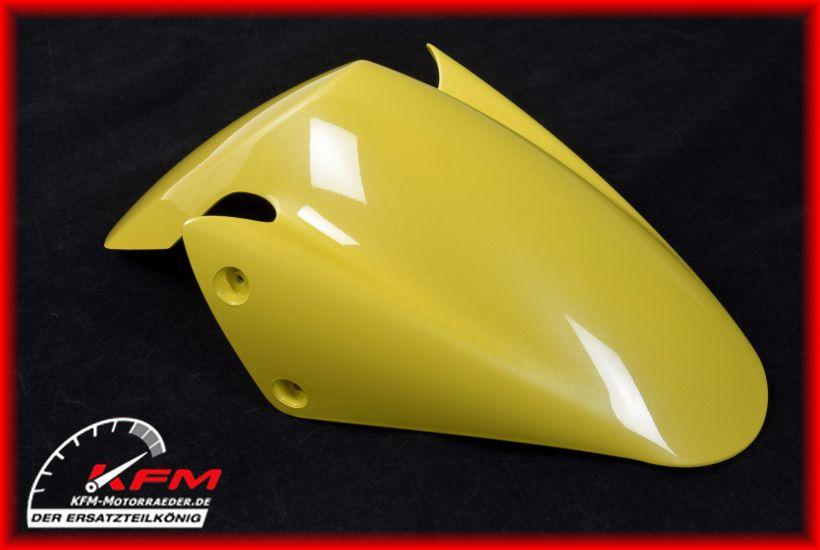 Das Bild zeigt Yamaha Artikel 5RW-F1511-00-PC (c) KFM-Motorräder