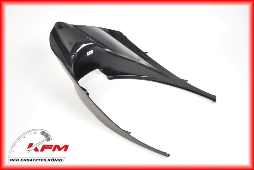 Yamaha 5RW-F1711-00-00 #1 (c) KFM-Motorräder