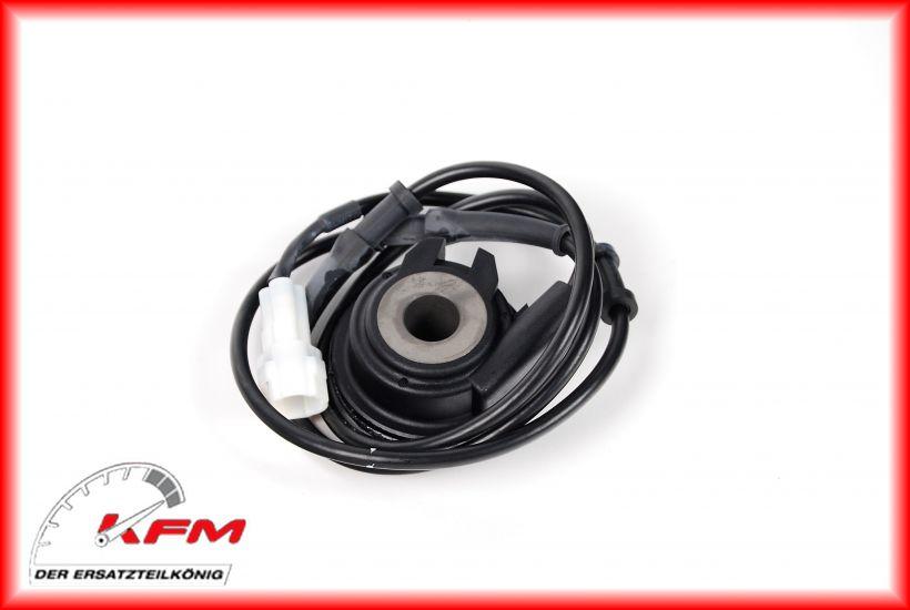 5WX-H3756-01-00 Yamaha Sensor, Einheit - KFM-Motorräder