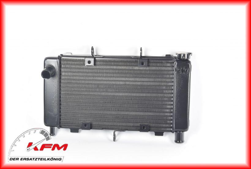 Das Bild zeigt Yamaha Artikel 5VX-12461-00-00 (c) KFM-Motorräder