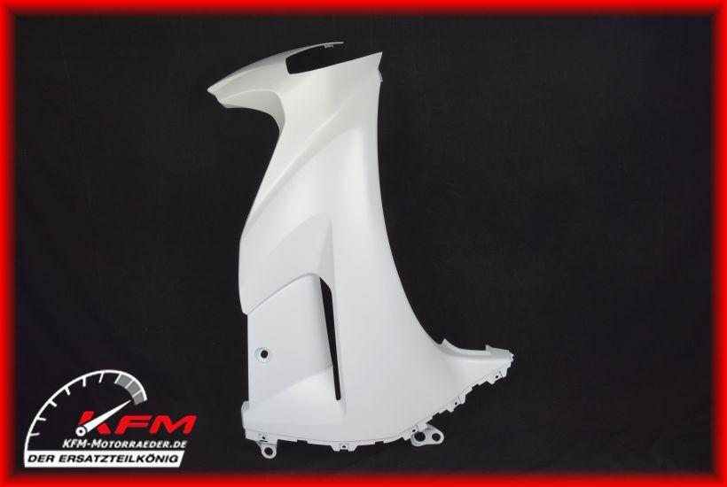 Das Bild zeigt Yamaha Artikel 5WX-F835H-00-PD (c) KFM-Motorräder