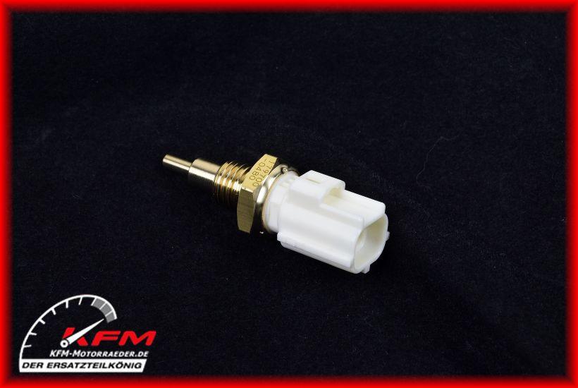 Yamaha 5YP-85790-00-00 Thermosensor Assembly; 5YP857900000 Made by Yamaha