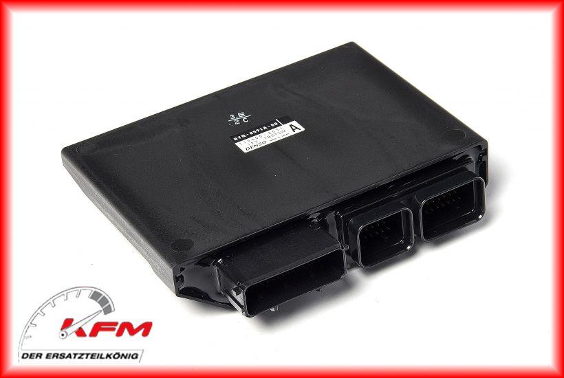 Yamaha B7N-8591A-00-00 #1 (c) KFM-Motorräder