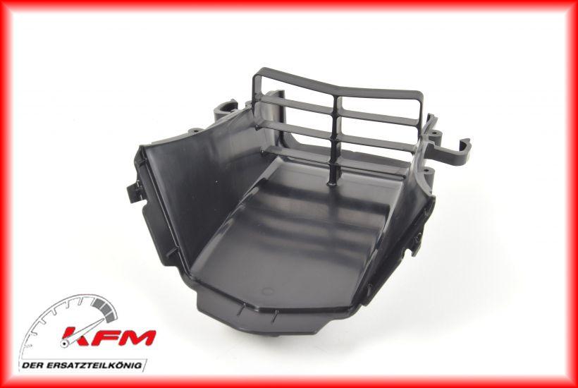 Das Bild zeigt Yamaha Artikel BN6-2838T-00-00 (c) KFM-Motorräder