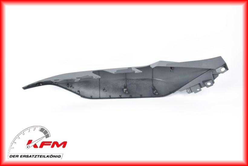 Yamaha BX9-F1731-00-P1 #1 (c) KFM-Motorräder